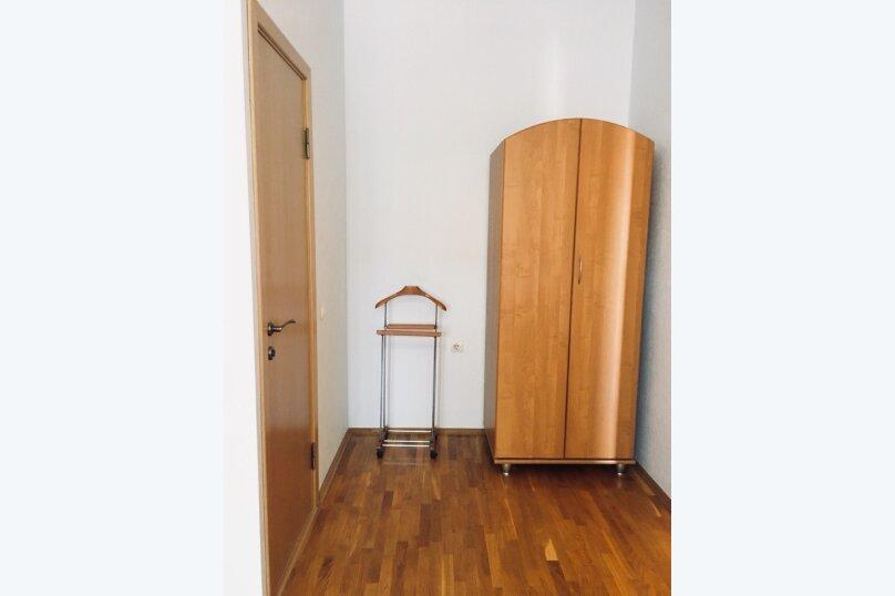 """Гостевой дом """"Марлин"""", Цветочная улица, 2 на 4 комнаты - Фотография 28"""