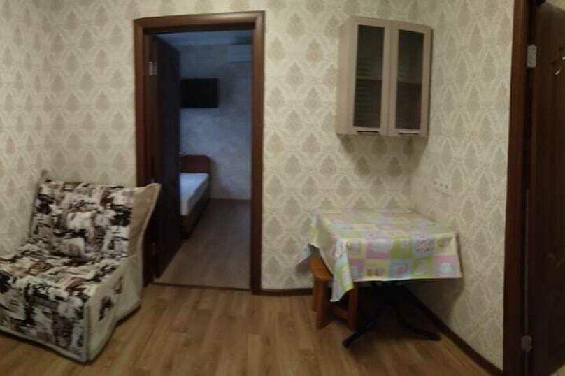стандарт+, улица Шевченко, 42, Анапа - Фотография 2
