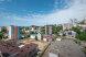 1-комн. квартира, 35 кв.м. на 3 человека, Волжская улица, 30/1, Сочи - Фотография 4