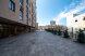 1-комн. квартира, 35 кв.м. на 3 человека, Волжская улица, 30/1, Сочи - Фотография 10