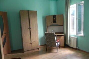 Дом, 129 кв.м. на 6 человек, 2 спальни, Молодежная улица, 4Б, Темрюк - Фотография 2