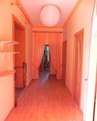 Дом, 129 кв.м. на 6 человек, 2 спальни, Молодежная улица, 4Б, Темрюк - Фотография 3