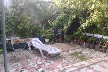 Благоустроенные номера в тихом уютном тенистым дворике, улица Партизанки Прокопенко, 32 на 2 номера - Фотография 3