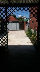 Гостевой дом , Черноморская улица на 13 номеров - Фотография 2
