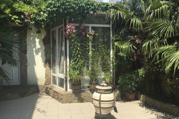Гостевой дом в Алупке, 260 кв.м. на 10 человек, 4 спальни, Севастопольское шоссе, 58, Алупка - Фотография 3