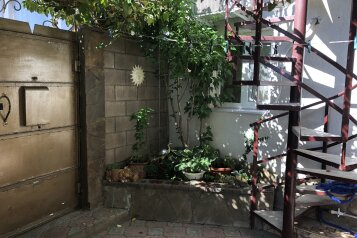 """Гостевой дом """"На Заречной 4А"""", Заречная улица, 4 А на 2 комнаты - Фотография 1"""