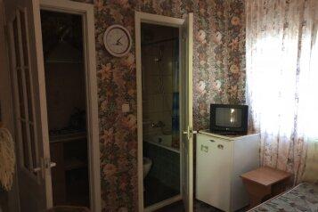 Гостевой дом, Заречная улица на 2 номера - Фотография 1