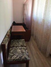 1-комн. квартира, 40 кв.м. на 4 человека, Алупкинское шоссе, Гаспра - Фотография 3