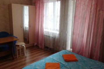 1-комн. квартира, 30 кв.м. на 2 человека, Инициативная улица, район Красная Горка, Люберцы - Фотография 3