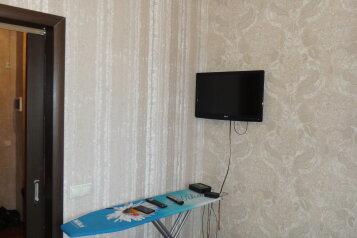 1-комн. квартира, 30 кв.м. на 2 человека, Инициативная улица, район Красная Горка, Люберцы - Фотография 4