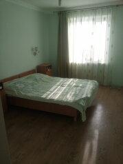 Дом, 64 кв.м. на 6 человек, 3 спальни, улица Шевченко, 10, Межводное - Фотография 3