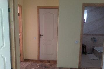 Дом, 64 кв.м. на 6 человек, 3 спальни, улица Шевченко, Межводное - Фотография 4