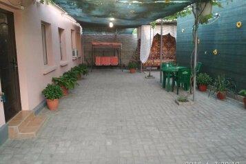 Дом под ключ, 100 кв.м. на 10 человек, 4 спальни, улица Нахимова, Феодосия - Фотография 2