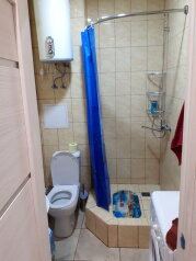 1-комн. квартира, 28 кв.м. на 4 человека, улица Войкова, 27, Сочи - Фотография 3