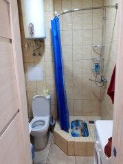 1-комн. квартира, 28 кв.м. на 4 человека, улица Войкова, 27, Сочи - Фотография 4