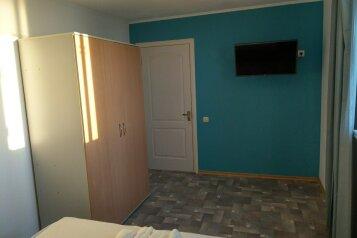 Гостиница, нептун, 350 на 7 номеров - Фотография 2