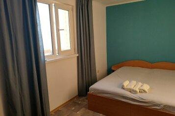 Гостиница, нептун, 350 на 7 номеров - Фотография 3