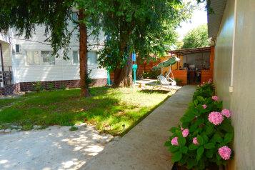 Гостевой дом, Речная улица на 8 номеров - Фотография 2