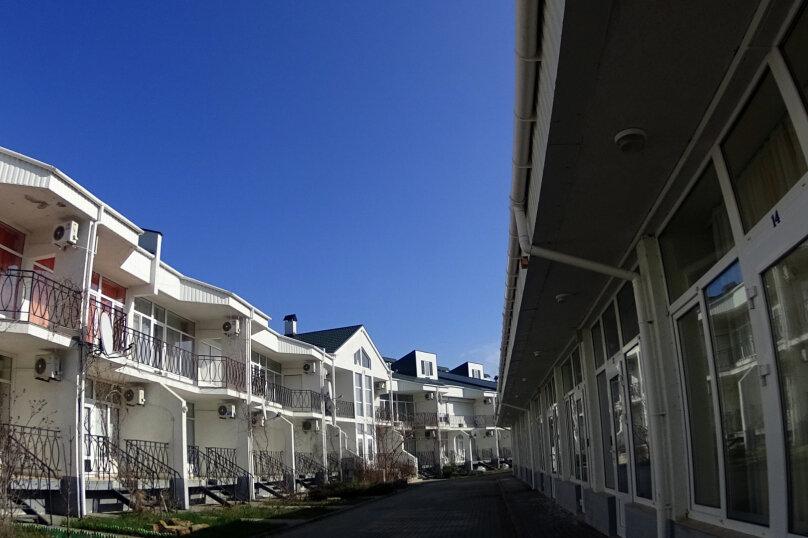 """Отель """"Дим-2"""" 4-х местный, улица Ленина, 146 на 1 номер - Фотография 10"""