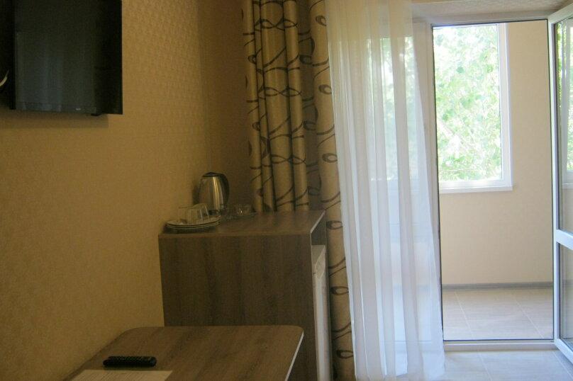 """Отель """"Киммерия"""", улица Ленина, 104 на 33 комнаты - Фотография 21"""