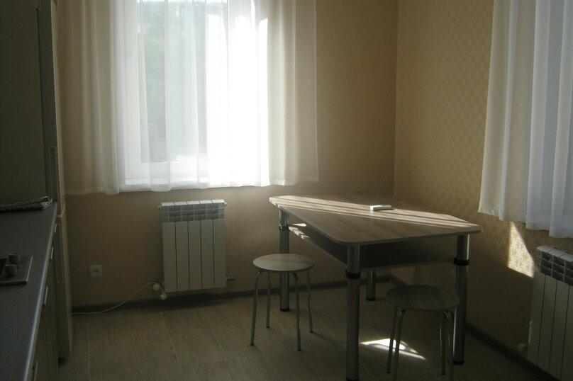 """Отель """"Киммерия"""", улица Ленина, 104 на 33 комнаты - Фотография 39"""