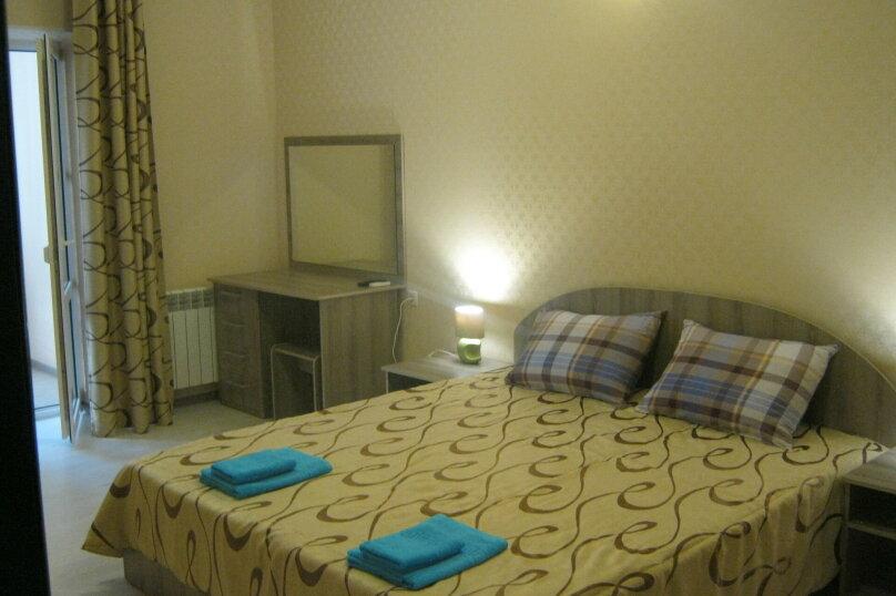 """Отель """"Киммерия"""", улица Ленина, 104 на 33 комнаты - Фотография 41"""