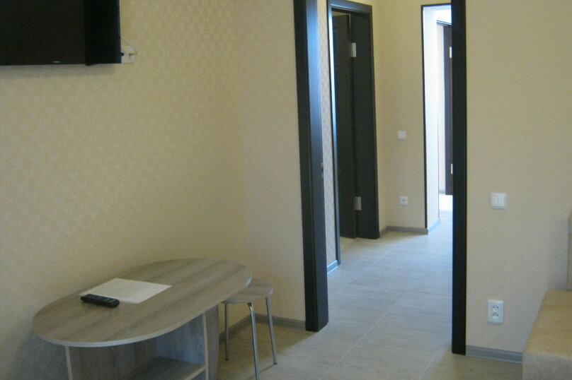 """Отель """"Киммерия"""", улица Ленина, 104 на 33 комнаты - Фотография 45"""