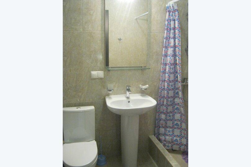 """Отель """"Киммерия"""", улица Ленина, 104 на 33 комнаты - Фотография 46"""