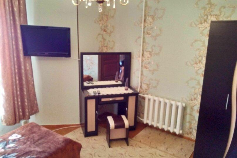 """Гостевой дом """"Светлана"""", Ключевой переулок, 14 на 4 комнаты - Фотография 18"""