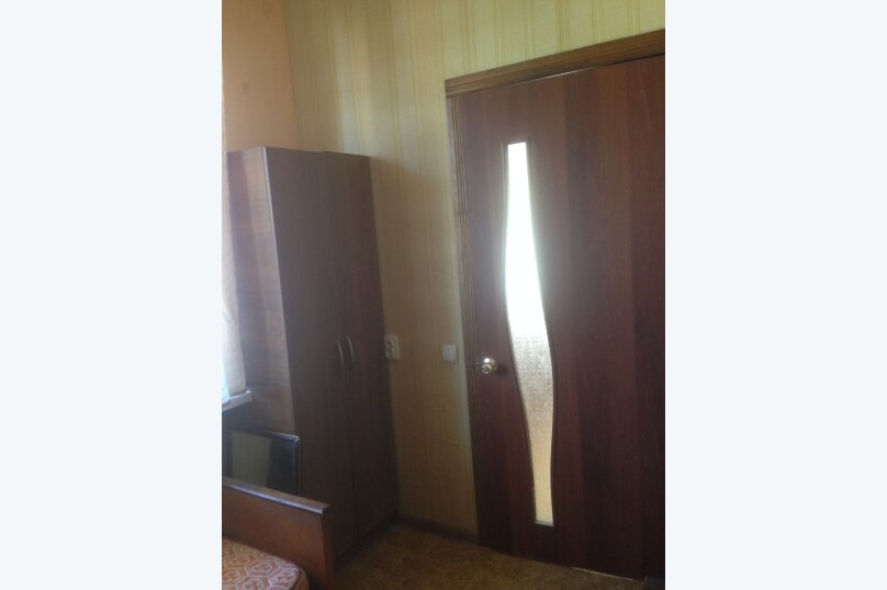 1 этаж, Греческая улица, 66, Таганрог - Фотография 1