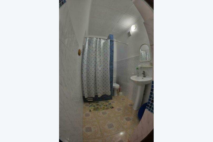"""Гостевой дом """"Guest house Antik"""", Персиковая улица, 44 на 13 комнат - Фотография 83"""