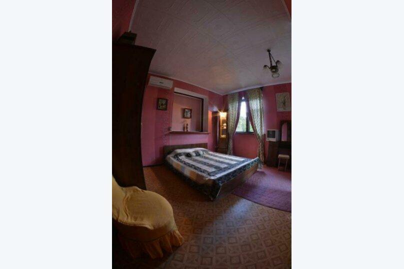 """Гостевой дом """"Guest house Antik"""", Персиковая улица, 44 на 13 комнат - Фотография 85"""
