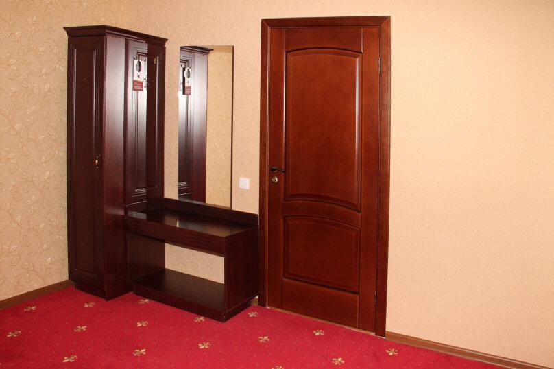 """Отель """"Премьер"""", Набережная улица, 48 на 16 номеров - Фотография 14"""