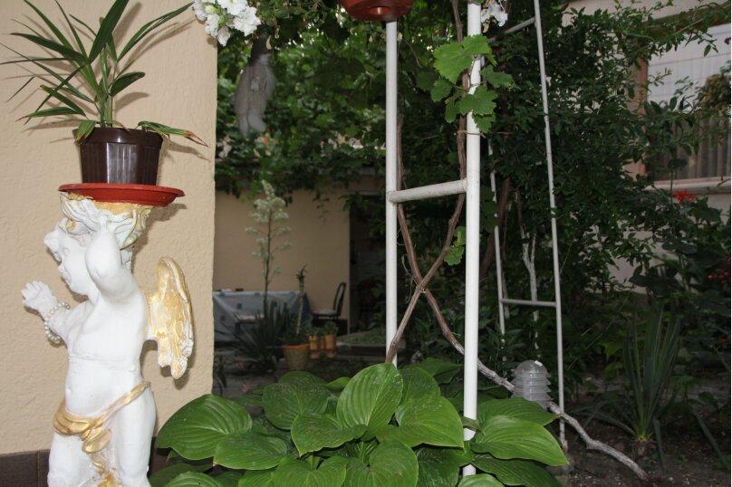 "Гостевой дом ""На Чкалова 87"", Чкалова , 87/2 на 5 комнат - Фотография 6"