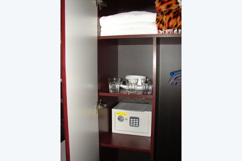 """Отель """"Премьер"""", Набережная улица, 48 на 16 номеров - Фотография 17"""