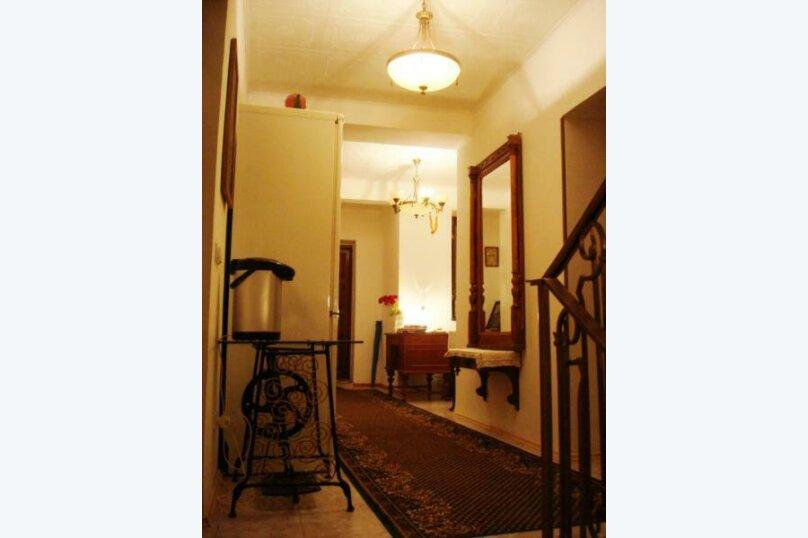 """Гостевой дом """"Guest house Antik"""", Персиковая улица, 44 на 13 комнат - Фотография 11"""