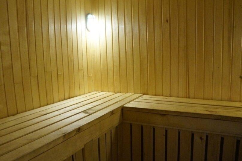 Дача, 76 кв.м. на 6 человек, 2 спальни, Нива, 96, Сортавала - Фотография 5