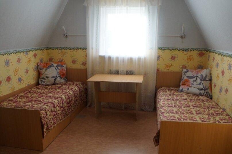 Дача, 76 кв.м. на 6 человек, 2 спальни, Нива, 96, Сортавала - Фотография 6