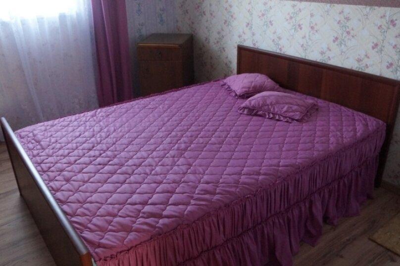 Дача, 76 кв.м. на 6 человек, 2 спальни, Нива, 96, Сортавала - Фотография 7