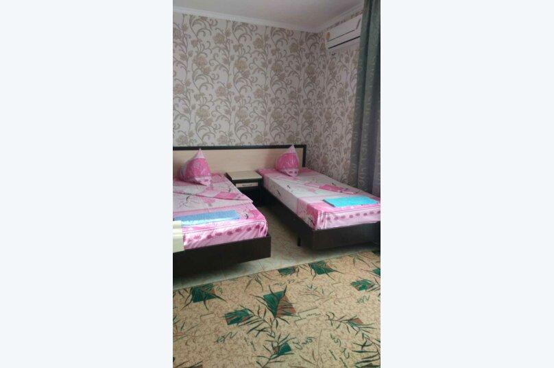 """Гостевой дом """"Венера"""", Высотная улица, 1 на 20 комнат - Фотография 10"""