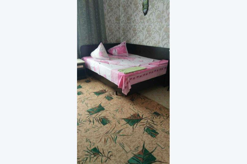 """Гостевой дом """"Венера"""", Высотная улица, 1 на 20 комнат - Фотография 12"""
