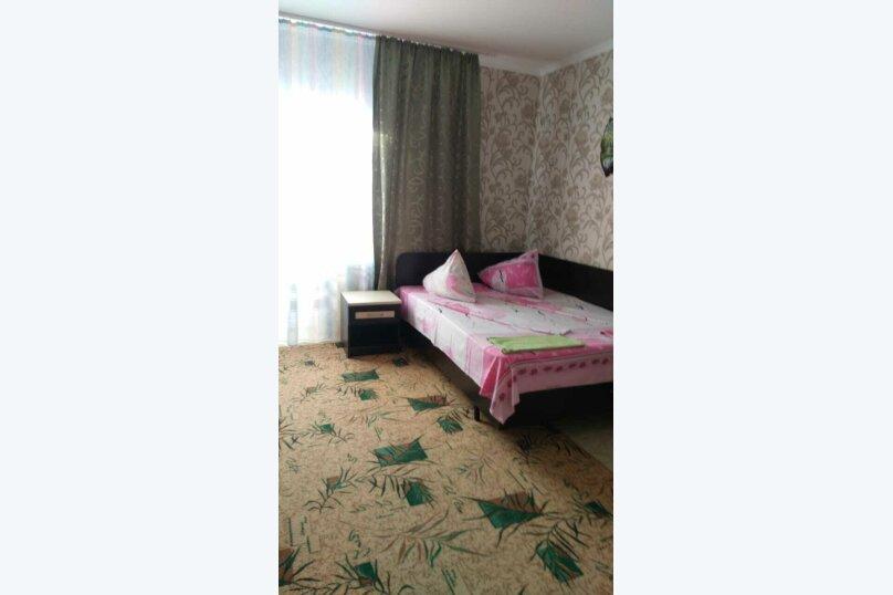 """Гостевой дом """"Венера"""", Высотная улица, 1 на 20 комнат - Фотография 13"""