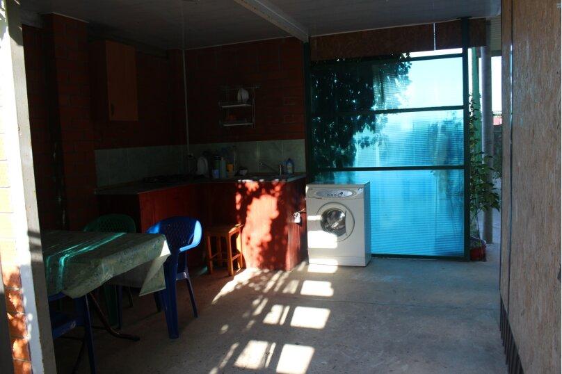 """Гостевой дом """"Светлана"""", Пролетарская, 83 к на 3 комнаты - Фотография 15"""