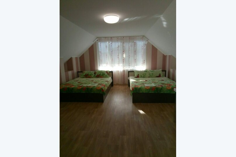 комната846004, Морская улица, 207 на 1 комнату - Фотография 5