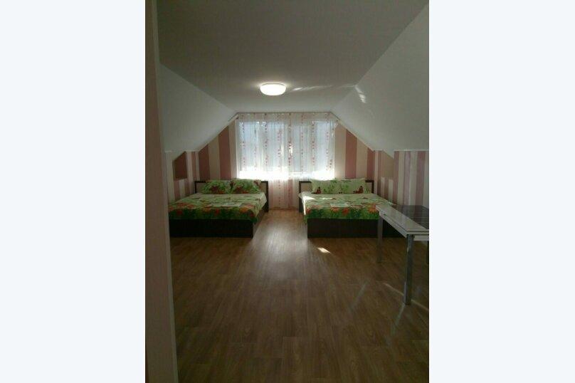 комната846004, Морская улица, 207 на 1 комнату - Фотография 8