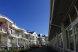 """Апартаменты """"Дим-2"""" 4-х местный, улица Ленина, 146 на 1 номер - Фотография 10"""