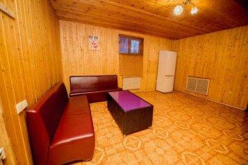 Коттедж, 200 кв.м. на 10 человек, 5 спален, улица Николая Егорова, 37, Тюмень - Фотография 3