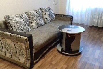 1-комн. квартира, 31 кв.м. на 3 человека, улица Комсомольский Спуск, Таганрог - Фотография 3