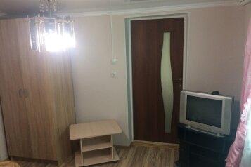 Туапсе комфортное жилье недорого, Красный Урал на 3 номера - Фотография 3