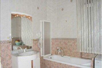 Дом, 190 кв.м. на 15 человек, 5 спален, Трактовая улица, Тюмень - Фотография 1
